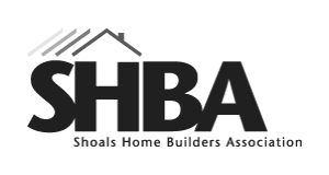 logo-shoals-home-builders-association
