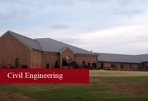 preston-civil-engineering-company-north-alabama