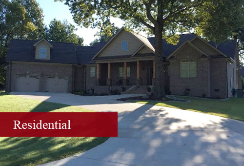 preston-residential-construction-company-north-alabama