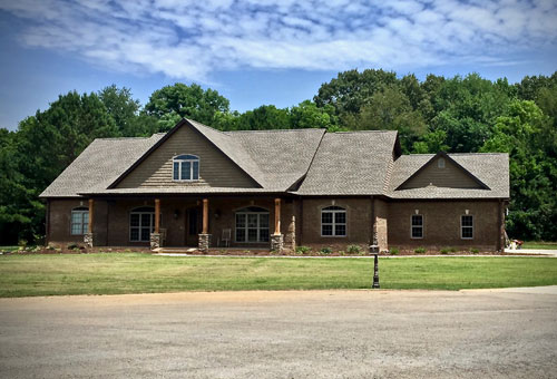 residential-construction-florence-al